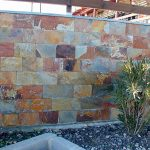 piedras-segovia-piedra-regular-varios-modelos-filita-roja-3
