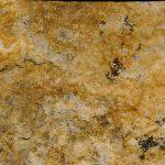piedras-segovia-piedras-regulares-cuarcita-dorada-natural-6
