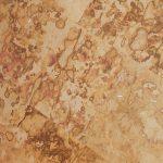 piedras-segovia-piedras-regulares-cuarcita-dorada-pulida-1