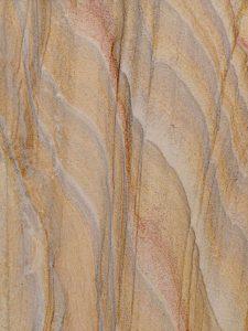 piedras-segovia-piedras-regulares-varios-modelos-arcoiris-1