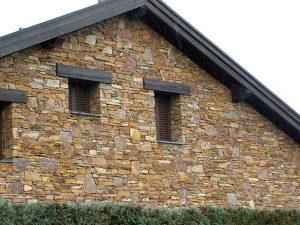 piedras-segovia-taco-laja-manposteria-varios-dorado-9