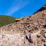 cantera-cuarcita-instalaciones-piedras-segovia