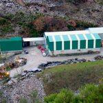 cantera-pizarra-lugo-instalaciones-piedras-segovia