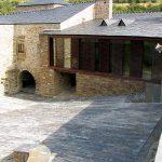 obras-realizadas-piedras-segovia-albergue-peregrinos-lusio-lugo