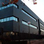 obras-realizadas-piedras-segovia-oficinas-bahia-pollensa-madrid