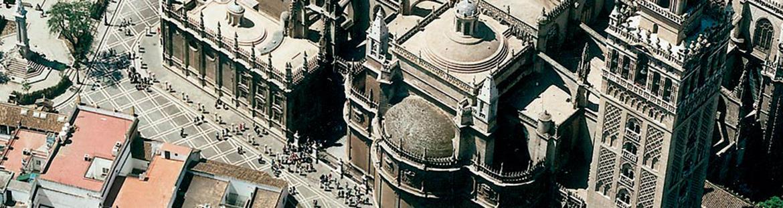 pavimento-cuarcita-plaza-sevilla-piedras-segovia