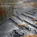 pizarra-negra-bis-instalaciones-piedras-segovia